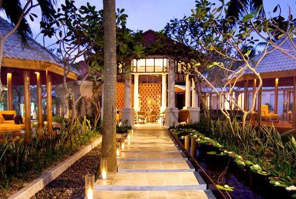 Centara_Grand_Beach_Resort_Samui_2