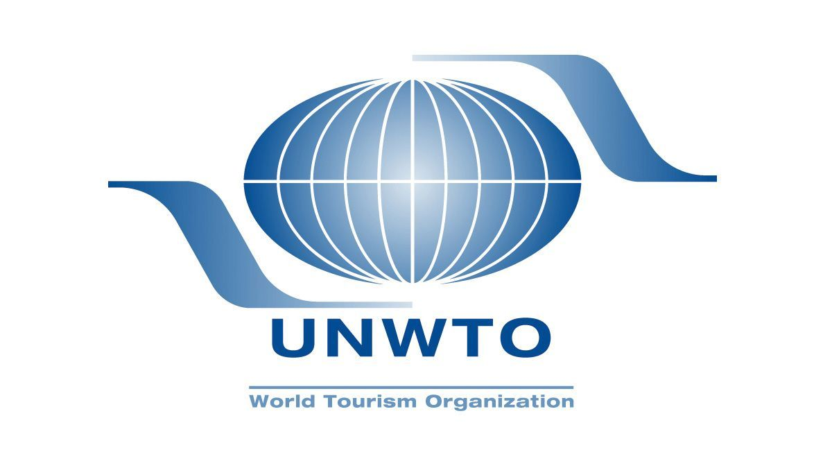 unwto_5
